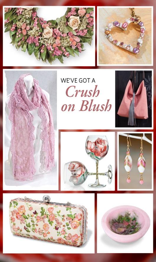 BlushCrush_BlogPost.jpg