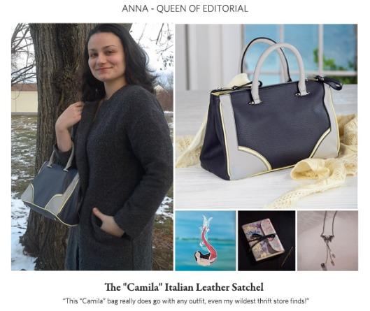 anna_post