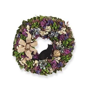 floral183865uv
