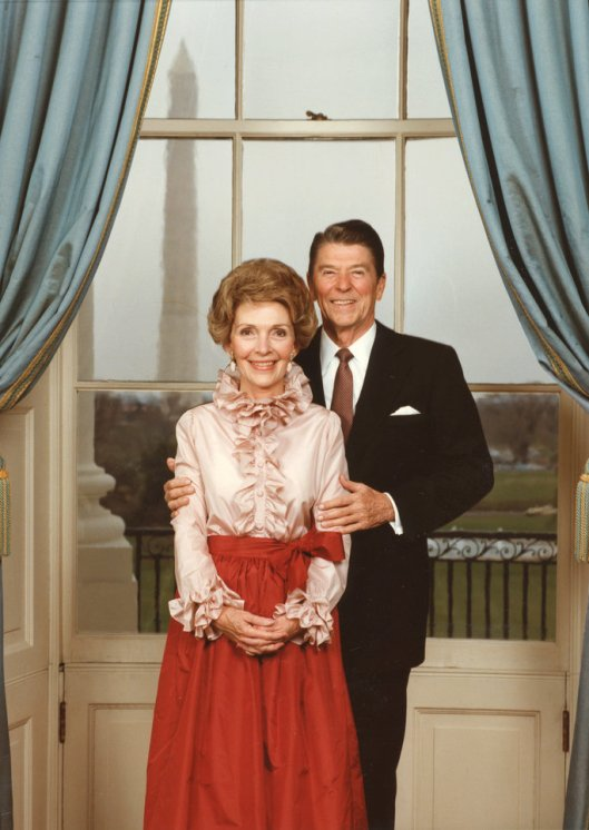 031716-nancy-reagan-red-6