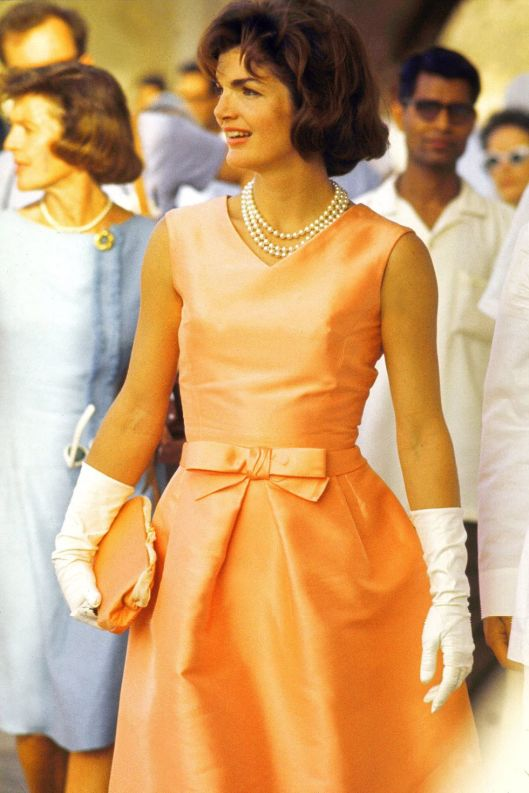 hbz-jackie-kennedy-1962-gettyimages-50701154_2