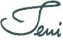 terri-first-name-sig-2