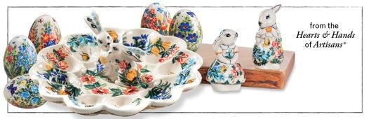 0920-Polish-Pottery-Spring