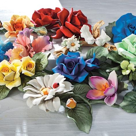capodimonteflowers