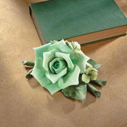 greencapod